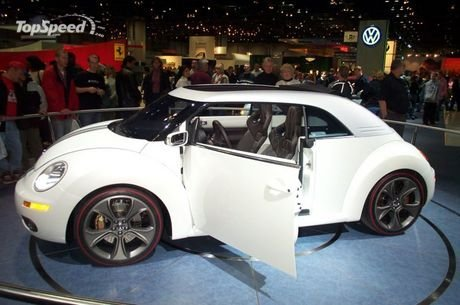 volkswagen beetle 2011 price. the new volkswagen beetle