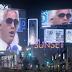 """Music Video:  Killer Mike """"Ric Flair"""""""