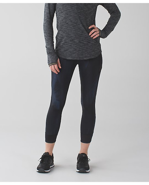 lululemon fresh-mesh-run-crop
