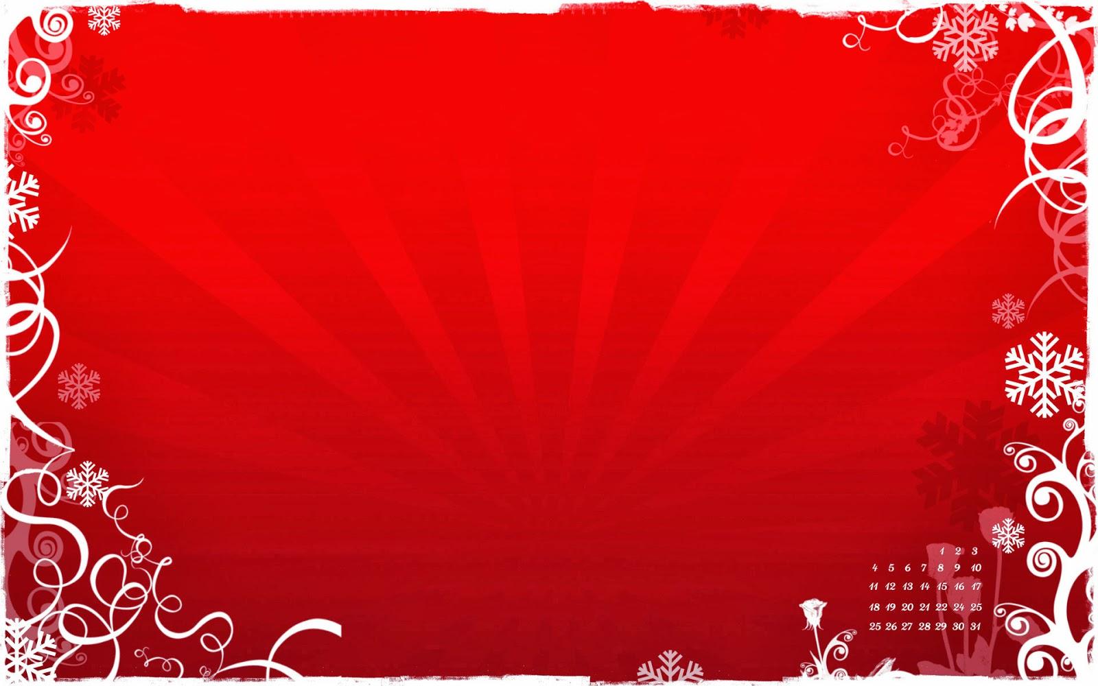 Hd Wallpapers Desktop Red Background Hd Desktop Wallpapers
