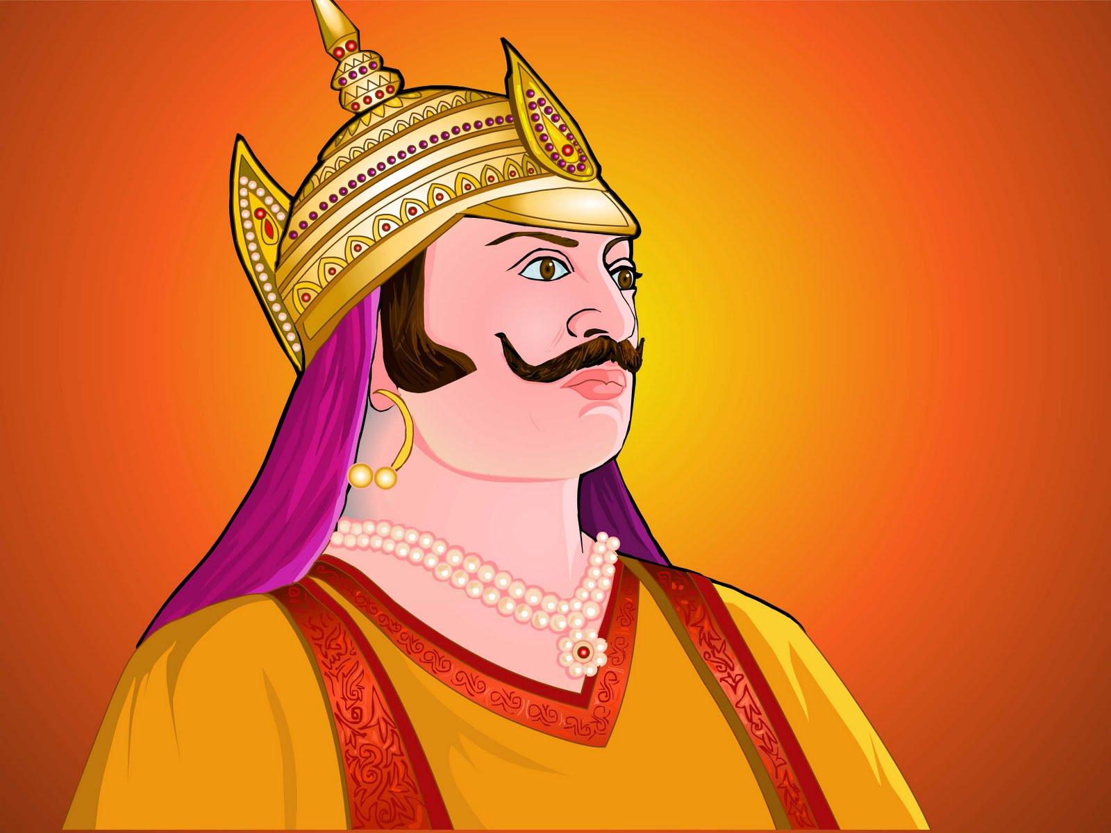 Maharana pratap - photo#5