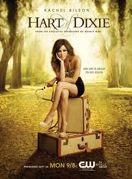 Hart of Dixie 2×11