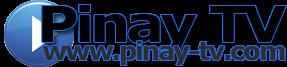 Pinay TV | Pinoy Tambayan