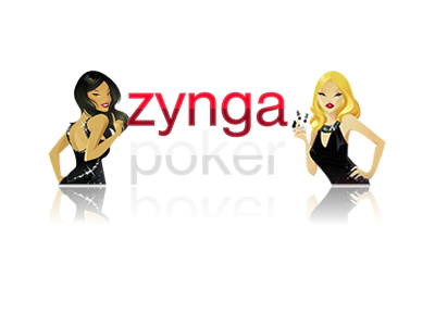 Zynga Poker Hack Tool