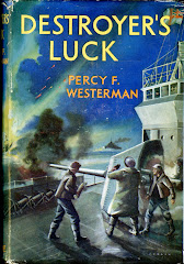 Destroyer&#39;s Luck (1942)
