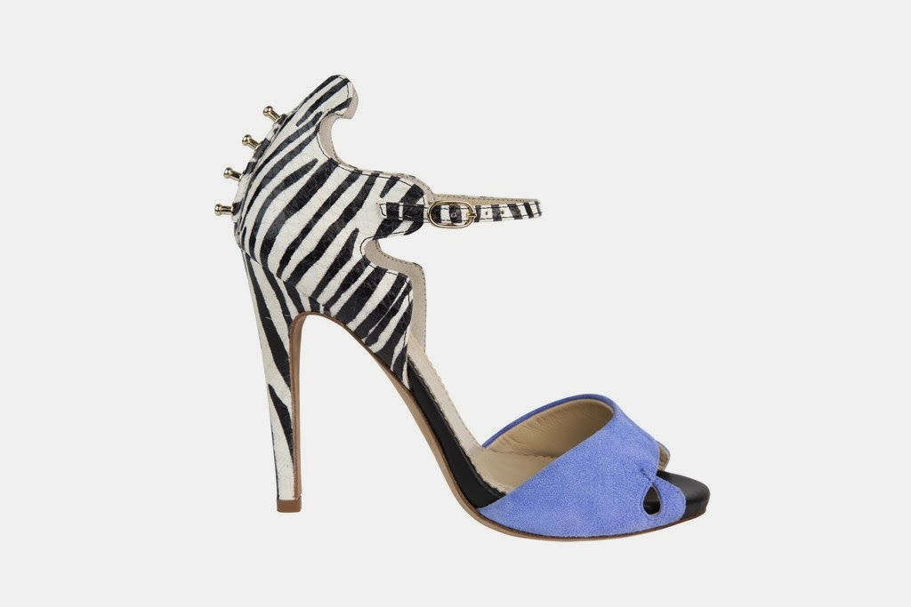 Aperlaï-elblogdepatricia-shoes-zapatos-calzature-scarpe-calzado-tendencias