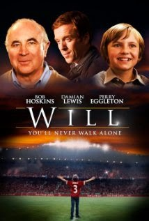 Will (2011) ταινιες online seires xrysoi greek subs