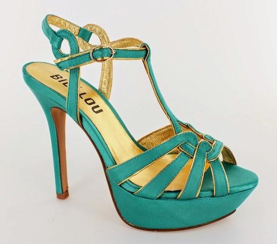 bibiloubylolacruz-elblogdepatricia-shoes-zapatos-calzado.