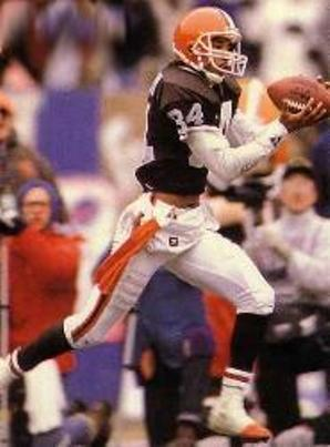 Today In Pro Football History 1989 Webster Slaughter Has