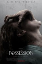 Possession 2012