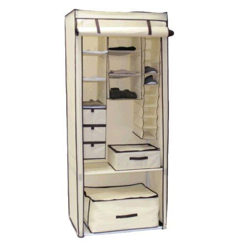 Armarios para trasteros stunning tags armarios para trasteros y cocinas pequeaas muebles with - Armarios para trasteros ...