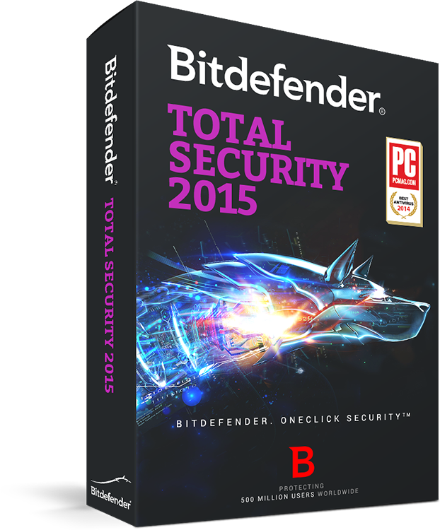 2jahvz9%2B(1) Download   Bitdefender Total Security 2015 Build.18.12.0.958