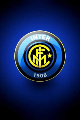 Iphone Wallpapers - F.C. Internazionale Milano