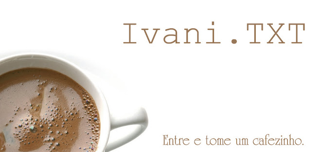 ivani.txt