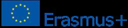 Blog Oficina Programas Europeos de Educación Canarias