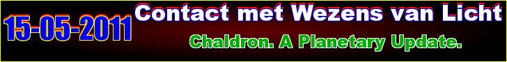 CHALDRON