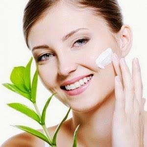 Tự chế kem dưỡng ẩm cho da