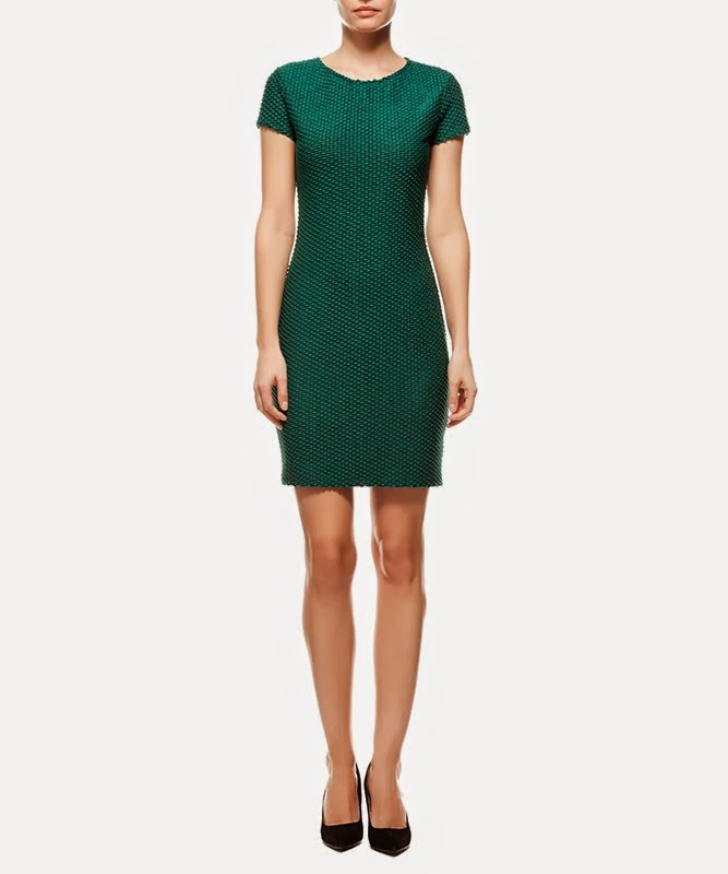 ye%C5%9Fil 1 Koton 2014   2015 Elbise Modelleri, koton elbise modelleri 2014,koton elbise modelleri 2015,koton elbise modelleri ve fiyatları 2015,koton elbise modelleri ve fiyatları 2014
