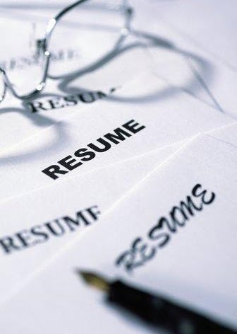 resume letter template. resume letter template.