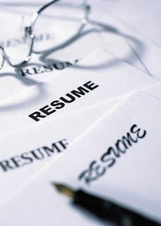 Career Objectives for Freshers