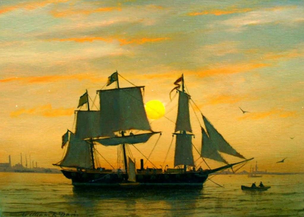 barcos-en-paisajes