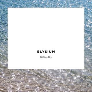 Pet Shop Boys – Leaving Lyrics | Letras | Lirik | Tekst | Text | Testo | Paroles - Source: musicjuzz.blogspot.com