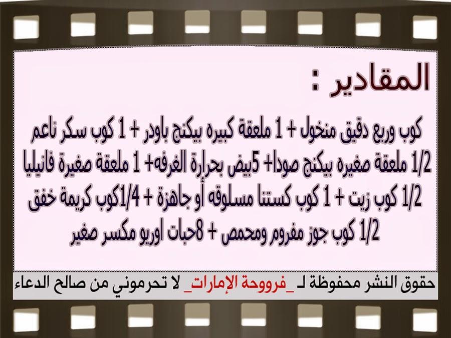 http://1.bp.blogspot.com/-2H3b14HiwEc/VInBpxOOFSI/AAAAAAAADjk/P-RJMg2icJ4/s1600/3.jpg
