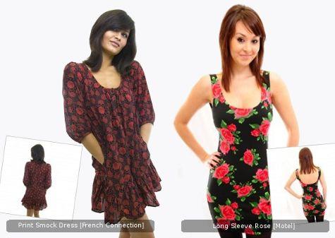 model %2Bbaju wanita 34 model baju terbaru cowok&cewek,Model Baju Wanita 34