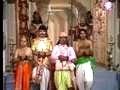 Watch Mahabharat Episode 27