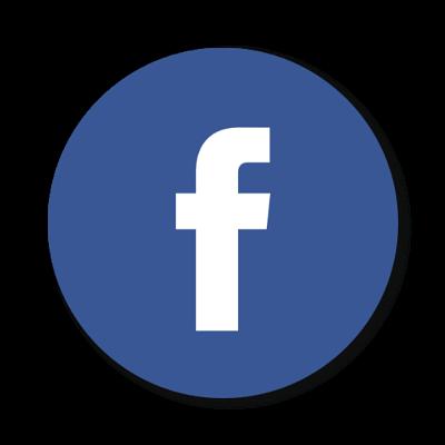 Participe de nossa comunidade no Facebook!