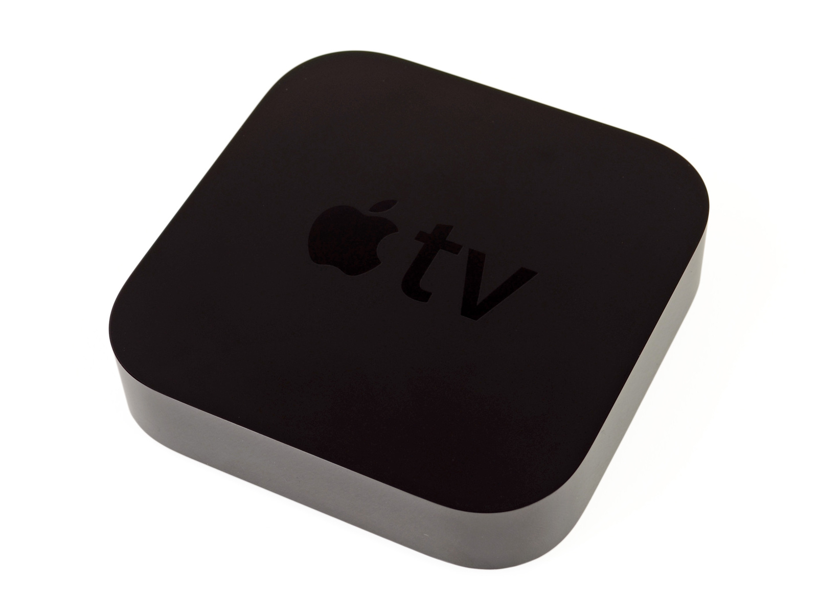ifixit tears down the new apple tv