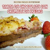 galleta,cacao,mantequilla,leche,chocolate,nata,cuajada,fresas,harina,azúcar