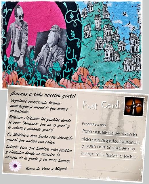 Mandar-postal-viajes_5