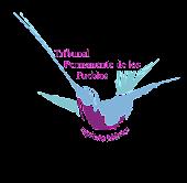 """Documento """"Libre Comercio y Violencia"""""""