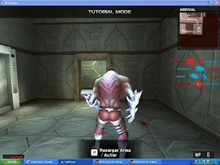 241011ff80a5c060a7c77e3827847fa7 WLS Wolfteam Hile Extreme Bot 1.8 Wallhack Croshair Özel Versiyon indir