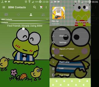 http://sofyaneagle2.blogspot.com/2015/09/download-bbm-greenkerropi-v29051.html