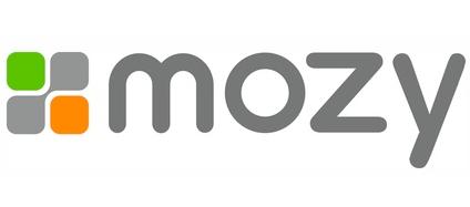 Mozy 2.26.7 Free Download