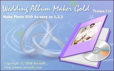 Download Wedding Album Maker with Serials |Software, Games ...