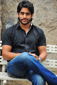 Naga Chaitanya stills from Latest photoshoot-thumbnail-5