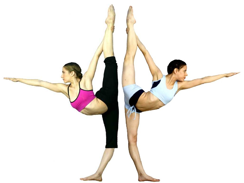 Difficult Yoga Poses And Names ... yoga which was dev...