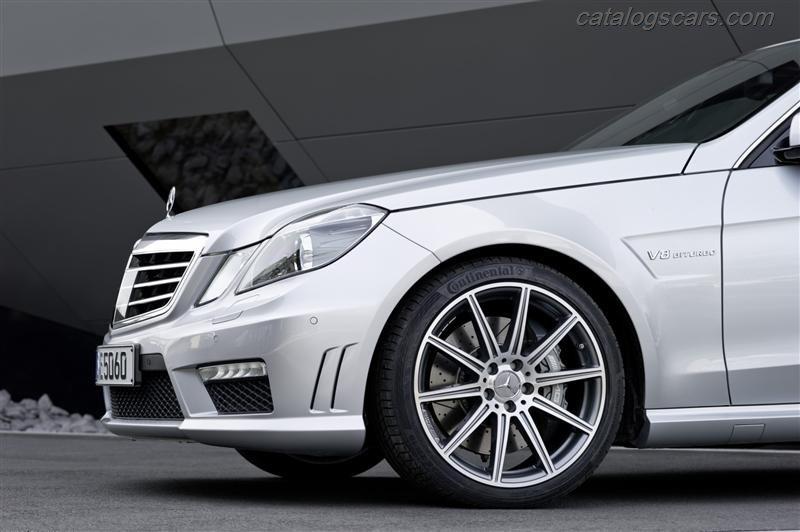 صور سيارة مرسيدس بنز E63 AMG 2015 - اجمل خلفيات صور عربية مرسيدس بنز E63 AMG 2015 - Mercedes-Benz E63 AMG Photos Mercedes-Benz_E63_AMG_2012_800x600_wallpaper_07.jpg