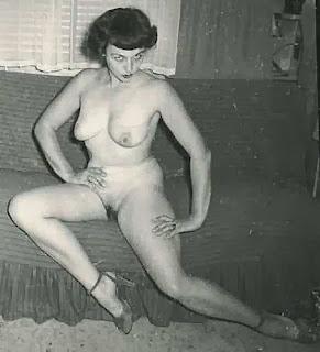 porno vintage francais coqnu