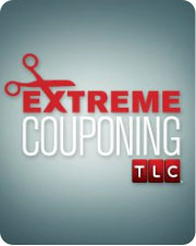Watch Extreme Couponing?  Here&#8217;s How to Realistically Coupon!
