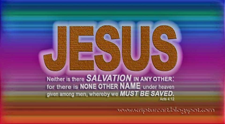 Amen !