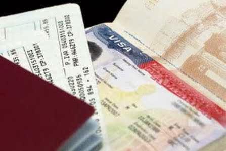 Thẻ VISA là gì? Làm thẻ VISA ngân hàng nào TỐT NHẤT 2019 ...