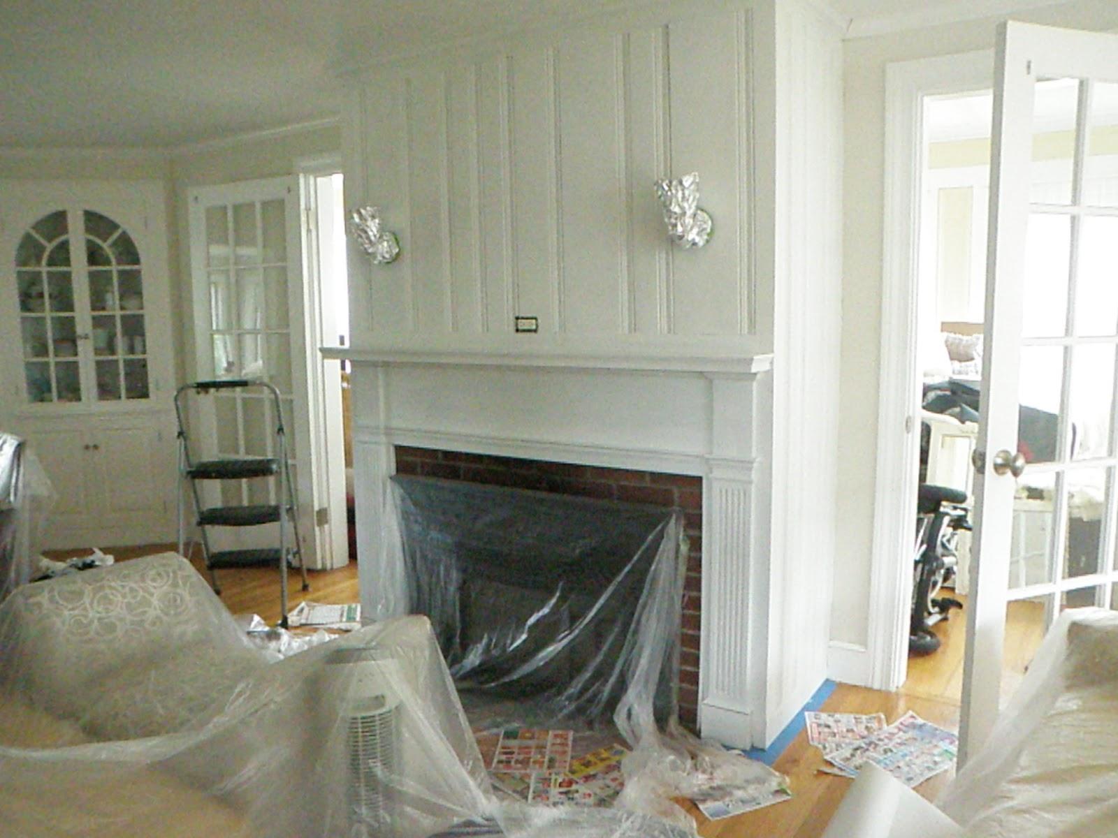 erin walsh design october 2011. Black Bedroom Furniture Sets. Home Design Ideas