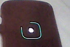Cara Mengembalikan settingan awal Blackberry 10