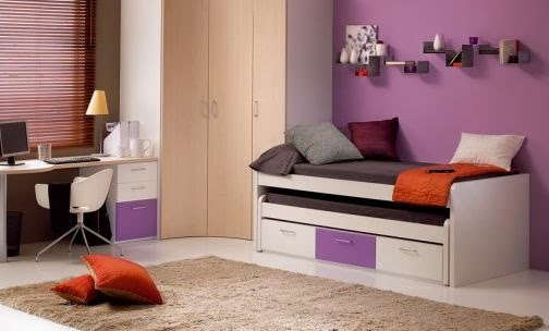 Kids Bedrooms Cool Kids Rooms Creative Kids Rooms Kids Bedroom Ideas