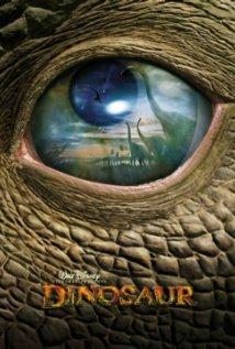 Khủng Long - Dinosaur