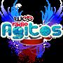 Web rádio Agitos.Com